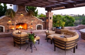 Give Your Backyard a Makeover