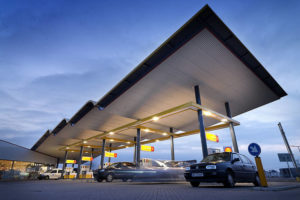 Here Are Three Tips for Maintaining a Profitable Gas Station Regardless of the Economy